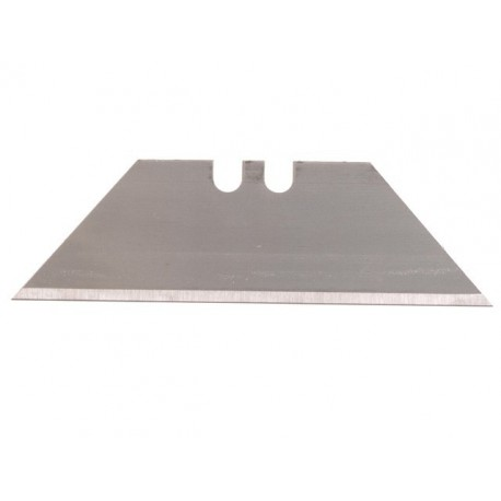 Sheffield Steel Trim Knife Blades (100)
