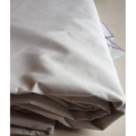 My Window Mate Choice – Curtain Type Dust Sheet 12ft x 9ft