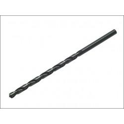HSS4MML 4mm Reisser High Speed Steel Drill Bits (£ per 10)