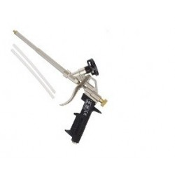 Contractors Metal Foam Gun