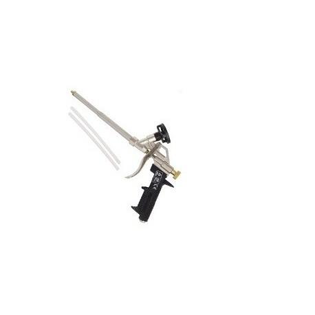 Bondit Foam Gun (Metal Pro)