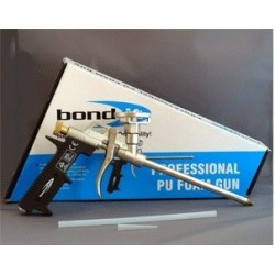 Bond-it Foam Gun (Heavy Duty Pro)