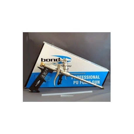 Bond-it Foam Gun (Heavy Duty Pro)