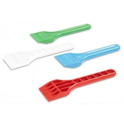 Glazpart Plastic Glazing Shovel