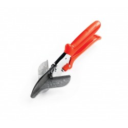 Mitre Shears 45 Degree  (Single)