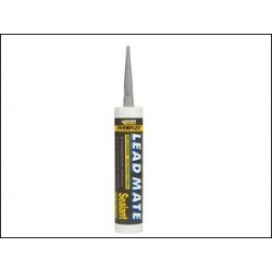 Lead Sealant  (£ box of 25)
