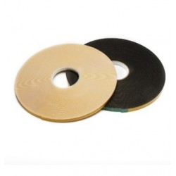 Trim Tape 10 x 1