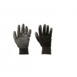Perfect Fit Gloves (Per Pair)