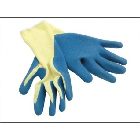 Vitrex Safety Glass Gloves (Per Pair)