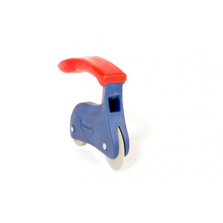 Thumber Rubber Gasket Tool